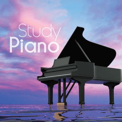 CalmRadio.comの、Calmの無料の落ち着く集中、勉強、仕事のための音楽