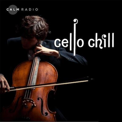 CELLO CHILL