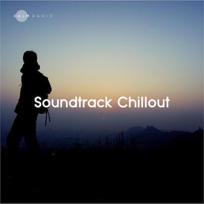 SOUNDTRACKS CHILLOUT