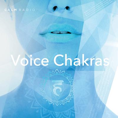 Бесплатная успокаивающая медитативная музыка с исцеляющим вокалом для сна и релаксации онлайн на CalmRadio.com
