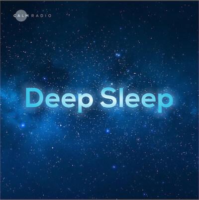 Escucha en línea música relajante para dormir y música relajante en CalmRadio.com