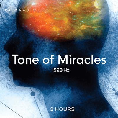 Calma gratis en línea 528 hertz música de meditación de frecuencia para enfocar y dormir.