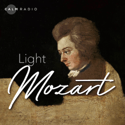 Calm free online relaxing calming classical Mozart music for focus concentration and study.