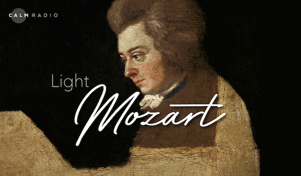 Light Mozart