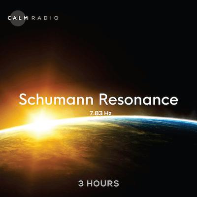 Спокойная бесплатная музыка для медитации и сна онлайн на CalmRadio.com
