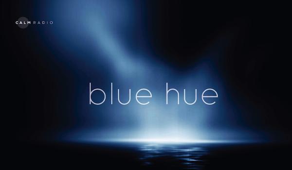 Nuance Azul