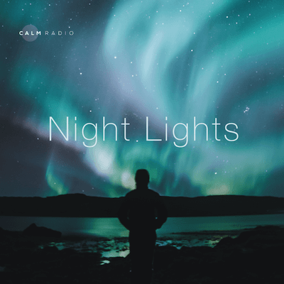 Calming binaural sleep music for deep sleep and relaxation from CalmRadio.com