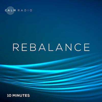 Listen to free binaural calming music and sleep music from CalmRadio.com